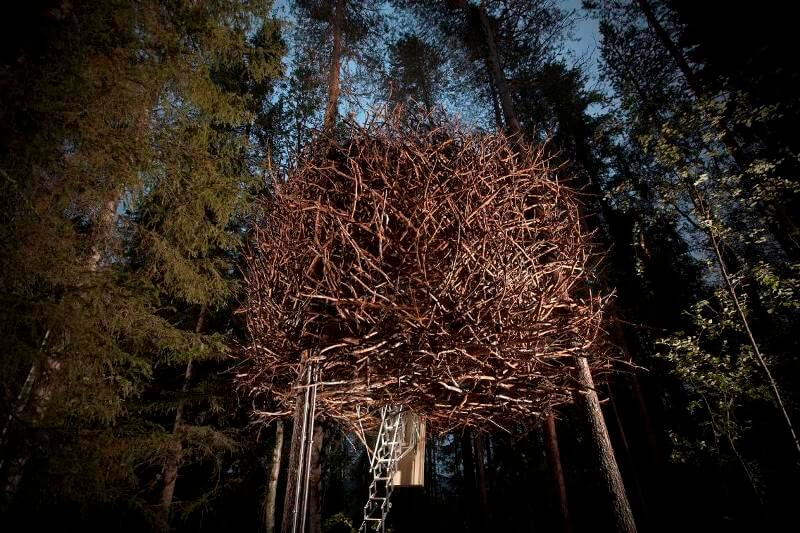 Treehotel-Sweden-Birds-Nest2