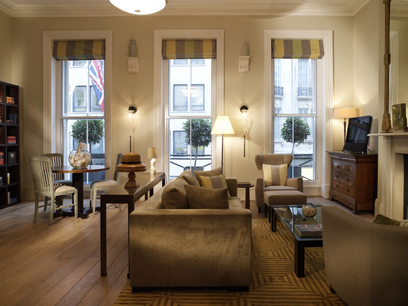 Brown's-Hotel-London-–-Hellenic-Suite-Sitting-Room-Royal-Suite-2812